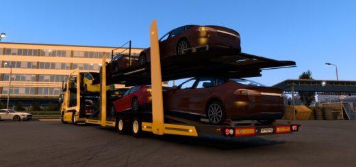 Scania-P-Cartransporter-for-Eugene-Scania-Pack-2_350WF.jpg