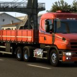 Scania-T-and-T-124G-Brazilian-edit-corrections-for-1_7285.jpg