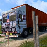 TATA-1615-Container-truck-mod-v2_ZEDZ0.jpg