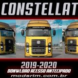 VW-CONSTELLATION-2019-2020-v-1_761.jpg