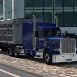 benson-dump-trailer-ets2-1_623ZR.jpg