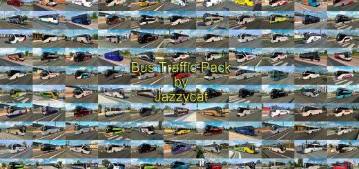 bus-traffic-pack-by-jazzycat-v11_R8DD6.jpg