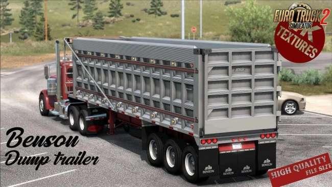 cover_benson-dumb-trailer-v11-14