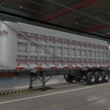 cover_benson-dump-trailer-ets2-1