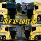 cover_daf-estilo-br-edit-140_u15