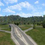 cover_east-duisburg-improvement (2)