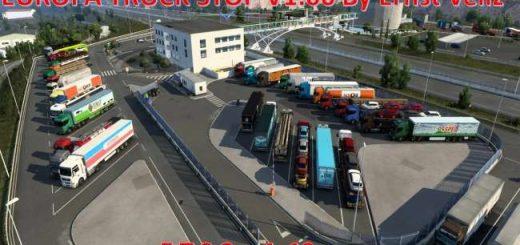 cover_european-truck-stops-v100