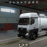 cover_feldbinder-kip-rigid-addon (7)