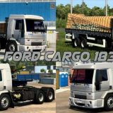 cover_ford-cargo-1832-140_qepqPZ