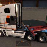 cover_freightliner-argosy-v271-1