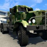 cover_kraz-255-258-ets2-bonus-on