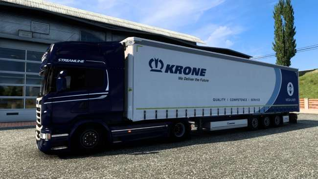 cover_krone-megacoil-liner-v38a (1)