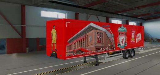 cover_liverpoolfc-box-trailer-14
