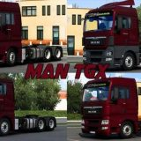 cover_man-tgx-estilo-br-edit-140