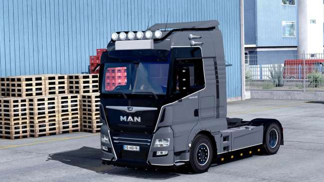 cover_man-tgx-euro-6-by-madster (1)