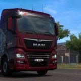cover_man-tgx-euro6-140-1_DWE1OB