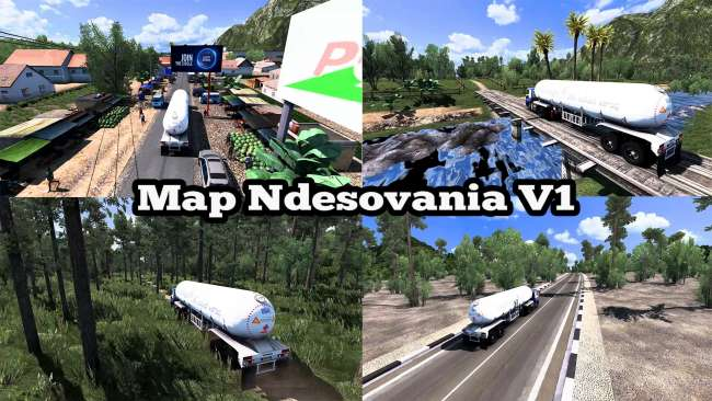 cover_map-ndesovania-v1-update-v