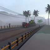 cover_map-pku-beta-pro-3-ets2-13