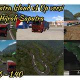cover_map-sumatra-island-v1-upda