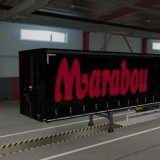 cover_marabou-trailer-1_NZVzKjzY