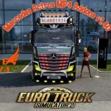 cover_mercedes-actros-mp4-addons
