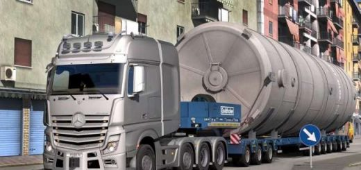 cover_mercedes-actros-open-pipe