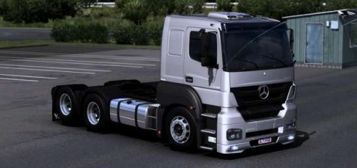 cover_mercedes-axor-2644-ets2-14