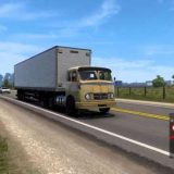 cover_mercedes-benz-lp-331-ets2