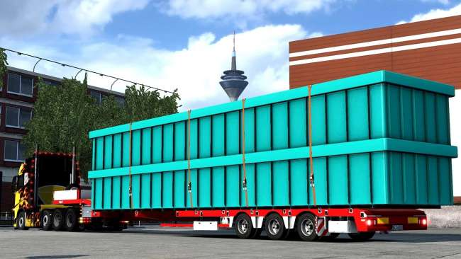 cover_nooteboom-trailers-v12-by (1)