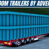 cover_nooteboom-trailers-v12-by