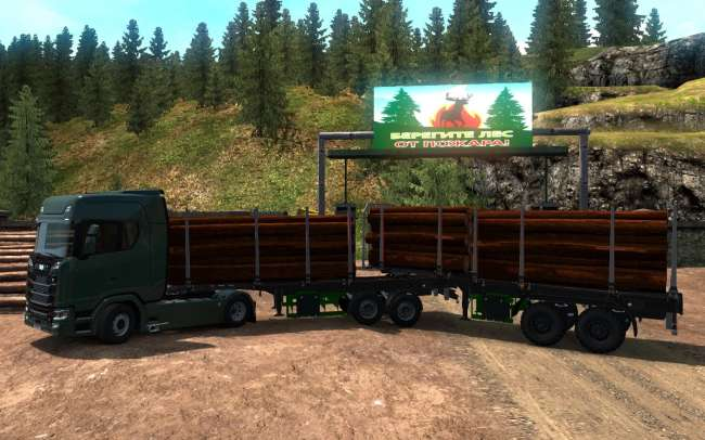 cover_pack-double-trailers-for-t (1)