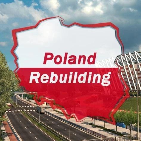 cover_poland-rebuilding-25-show