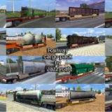 cover_railway-cargo-pack-by-jazz