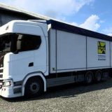 cover_rigid-chassis-addon-ng-sca