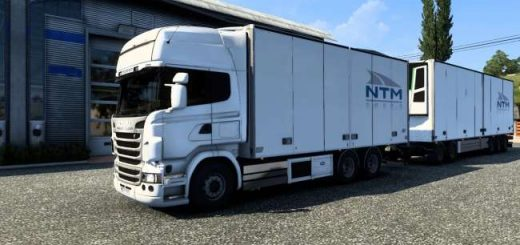 cover_rigid-chassis-addon-scania