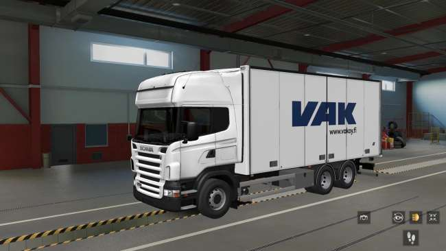 cover_rigid-chassis-addon-truck (1)