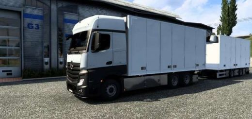 cover_rigid-chassis-addon-truck