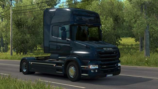 cover_rjl-scania-t-t-4-series-22 (1)
