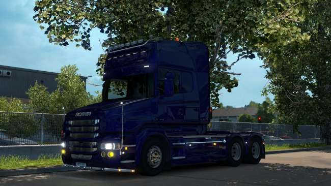 cover_rjl-scania-t-t-4-series-22