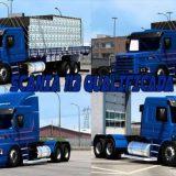 cover_scania-113-qualificada-140