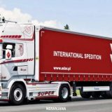cover_scania-openpipe-v8-crackle