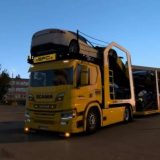 cover_scania-p-cartransporter-fo