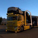 cover_scania-p-cartransporter-fo
