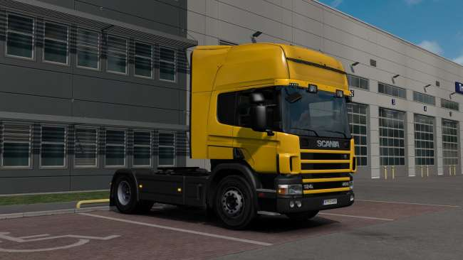 cover_scania-p-g-series-addons-f (1)