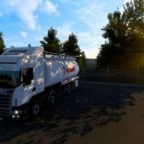 cover_scania-r440-tanker-140_ogB