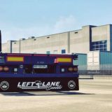 cover_scs-trailers-mudflaps-pack