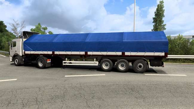 cover_semitrailers-pack-by-ralf8 (1)