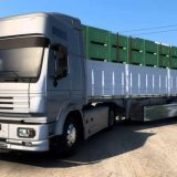 cover_semitrailers-pack-by-ralf8