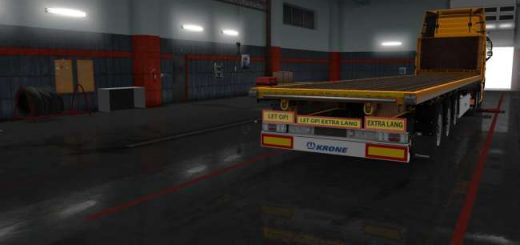 cover_signs-on-your-trailer-v088