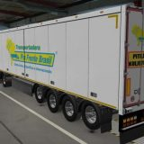 cover_skin-owned-trailers-scs-tr (1)